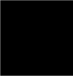 Make up and care logo